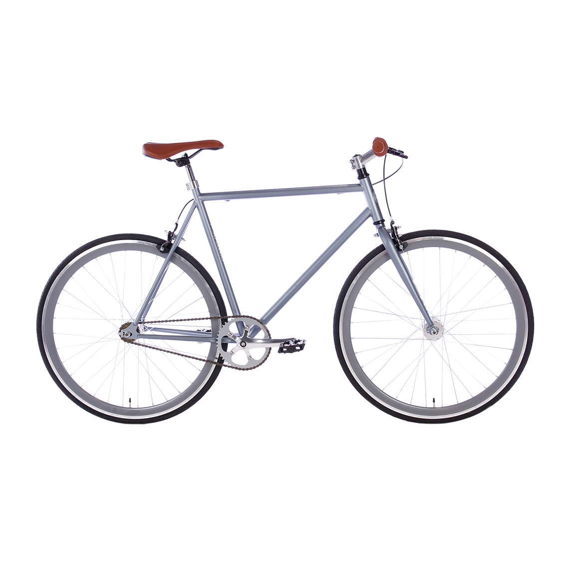 spirit-fixed-gear-mat-grijs-2882-1500×1000