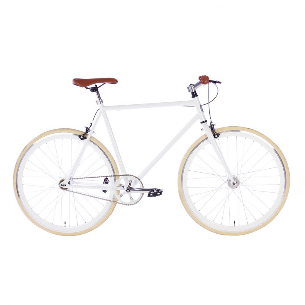 spirit-fixed-gear-wit-2882-1500×1000