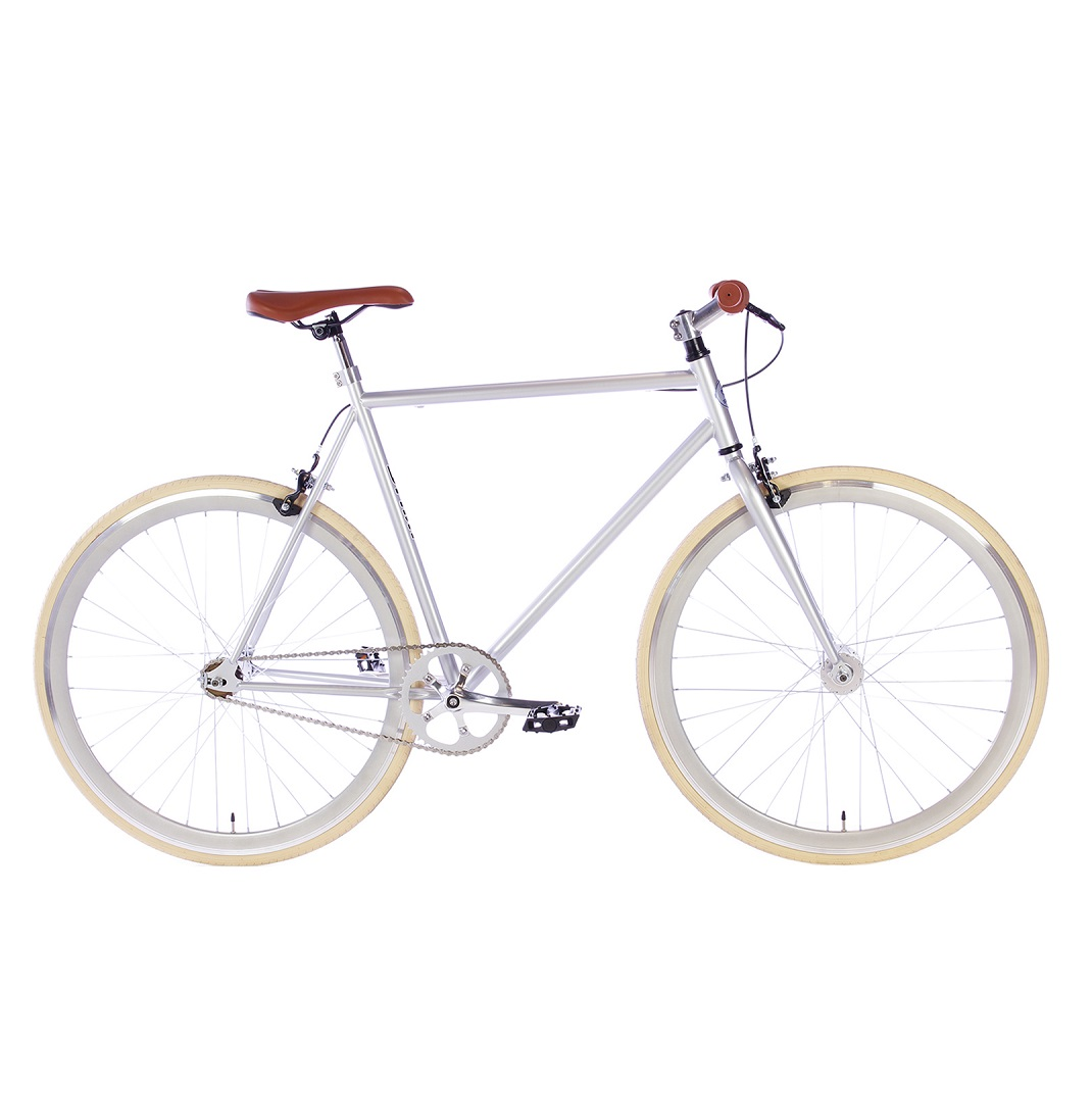 spirit-fixed-gear-zilver-2882-1500×1000