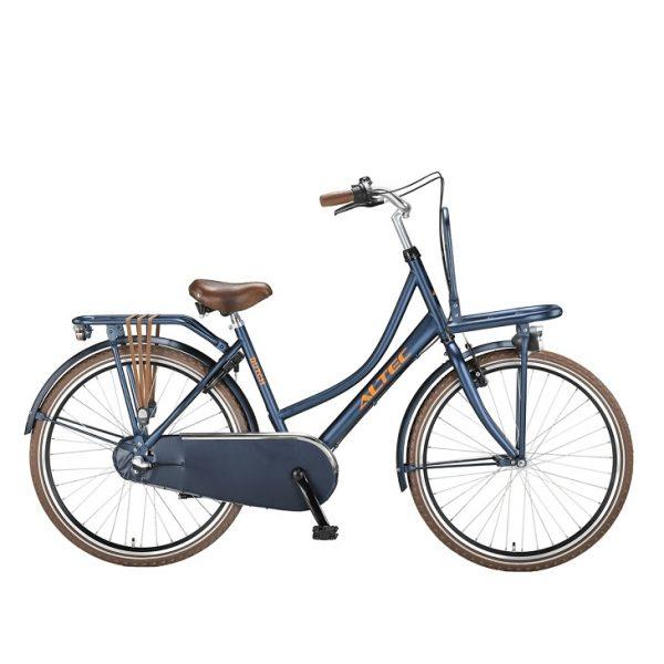 Altec-Dutch-26-inch-Midnight-Blue