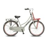 Altec-Dutch-26-inch-Transportfiets-Grijs-Zalm copy