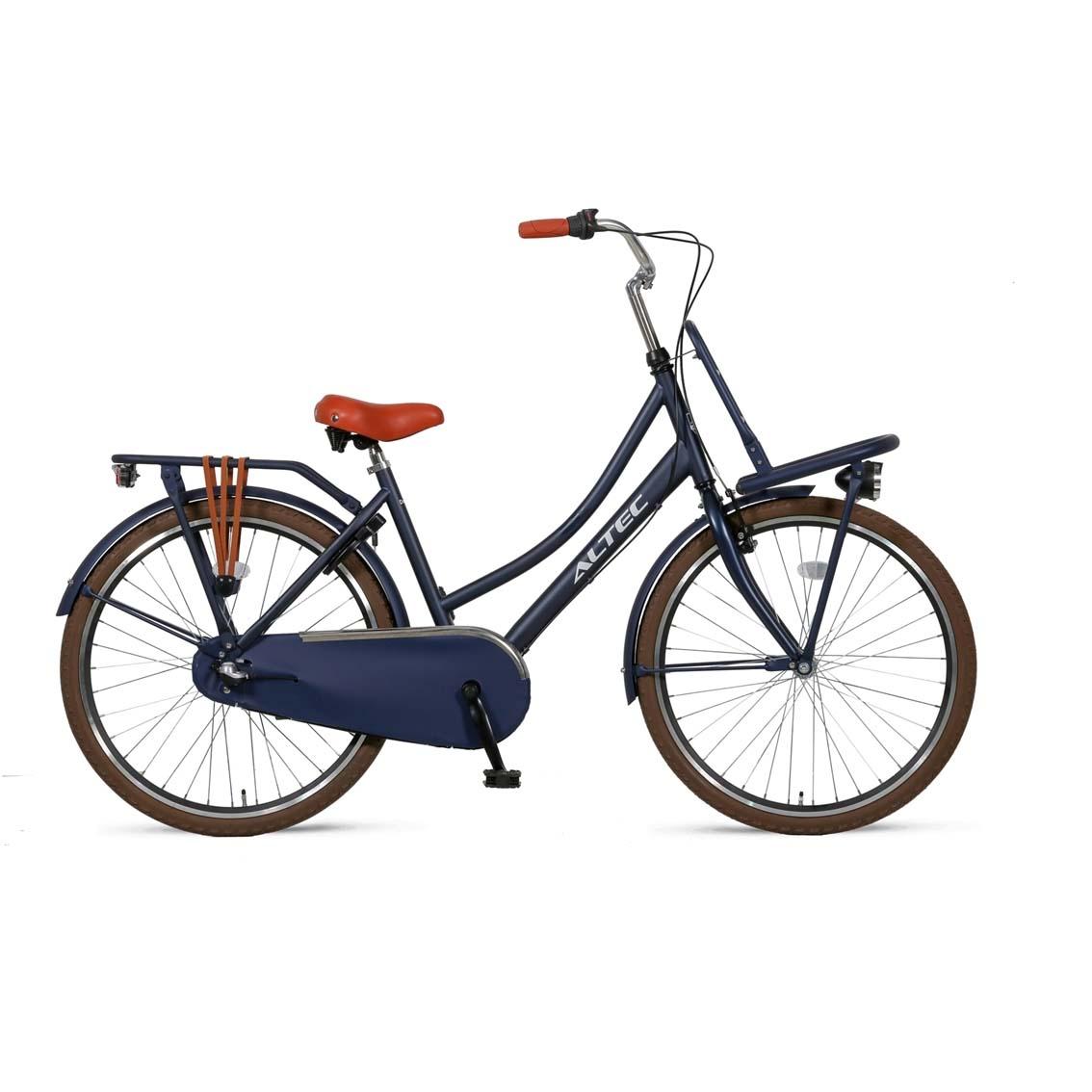 Altec-Dutch-26inch-Transportfiets-Jeans-Blue-2019 copy