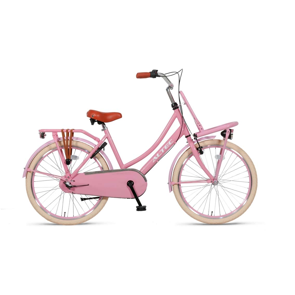 Altec-Dutch-24inch-Transportfiets-Roze-2019 copy