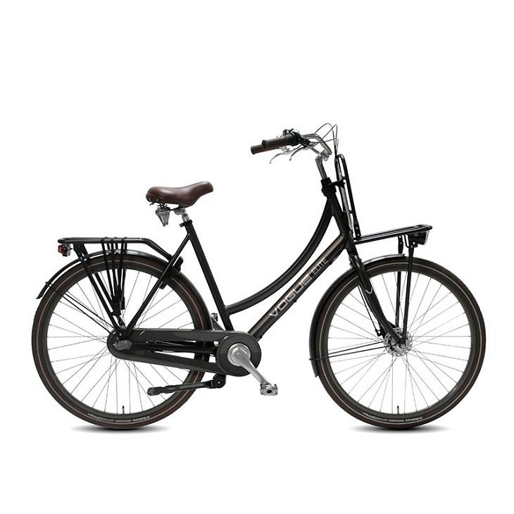 vogue-elite-rollerbrake-mat-bruin-e1452808983744