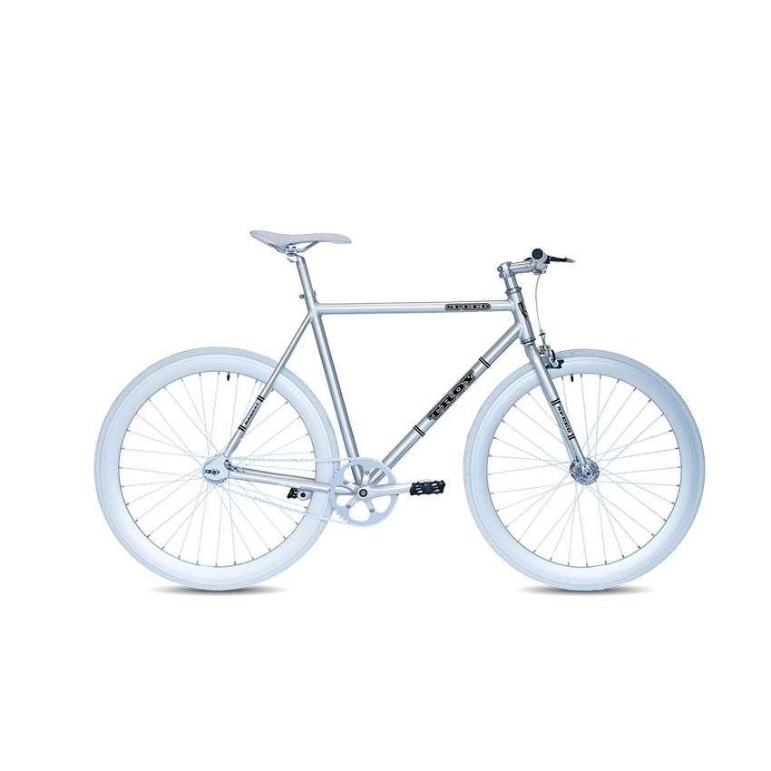 Troy Speed fixie gear (5)