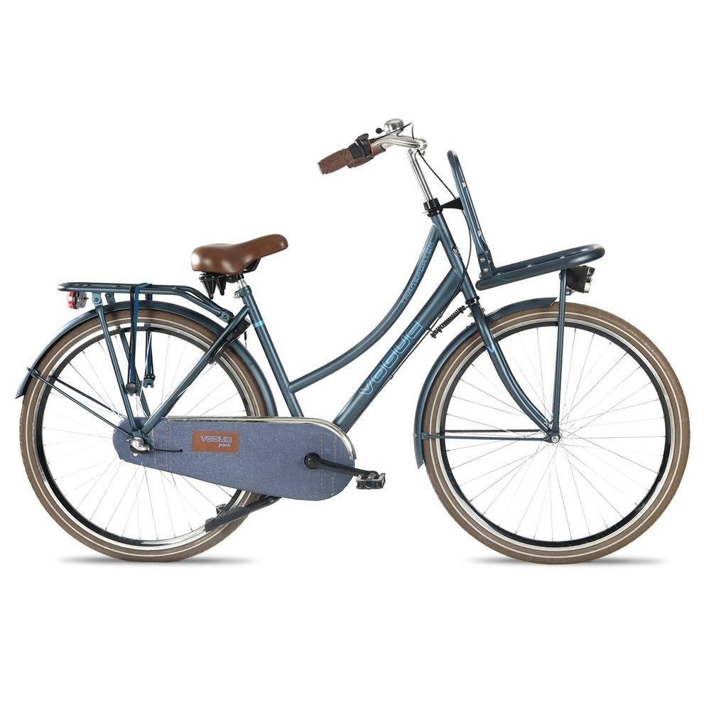 Vogue-transport-dames-transportfiets-jeans-blauw-0
