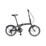 Popal F209 vouw fiets (2)