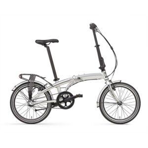 Subway F209N3 vouw fiets popal (3)