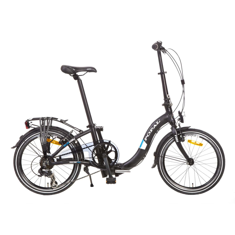 popal subway vouw fiets (1)