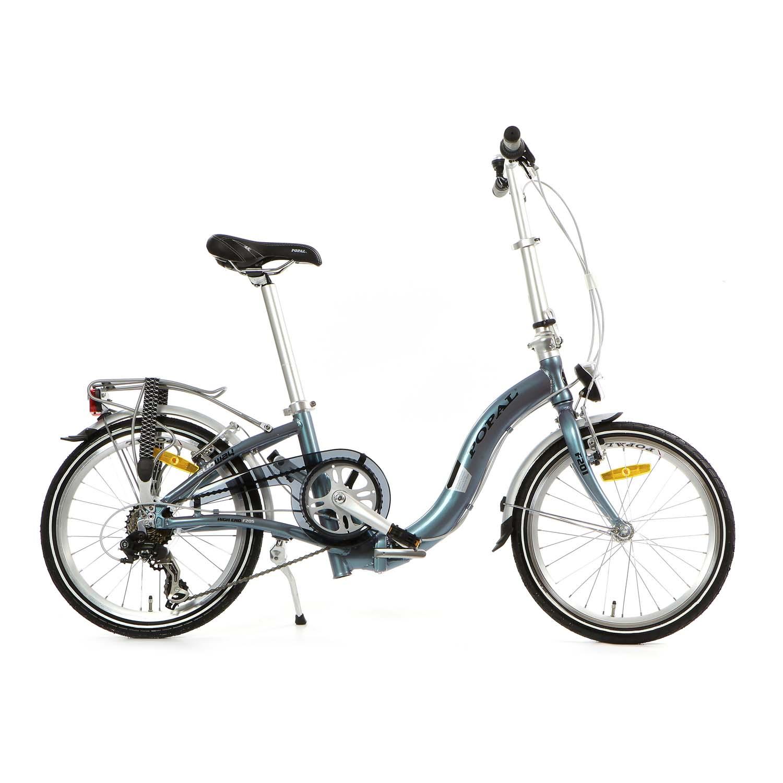 popal subway vouw fiets (3)
