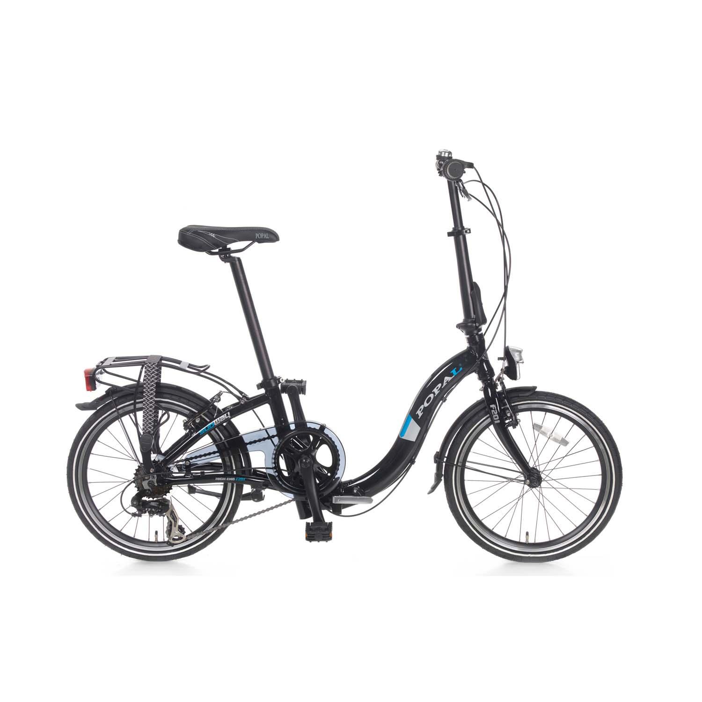 popal subway vouw fiets (4)