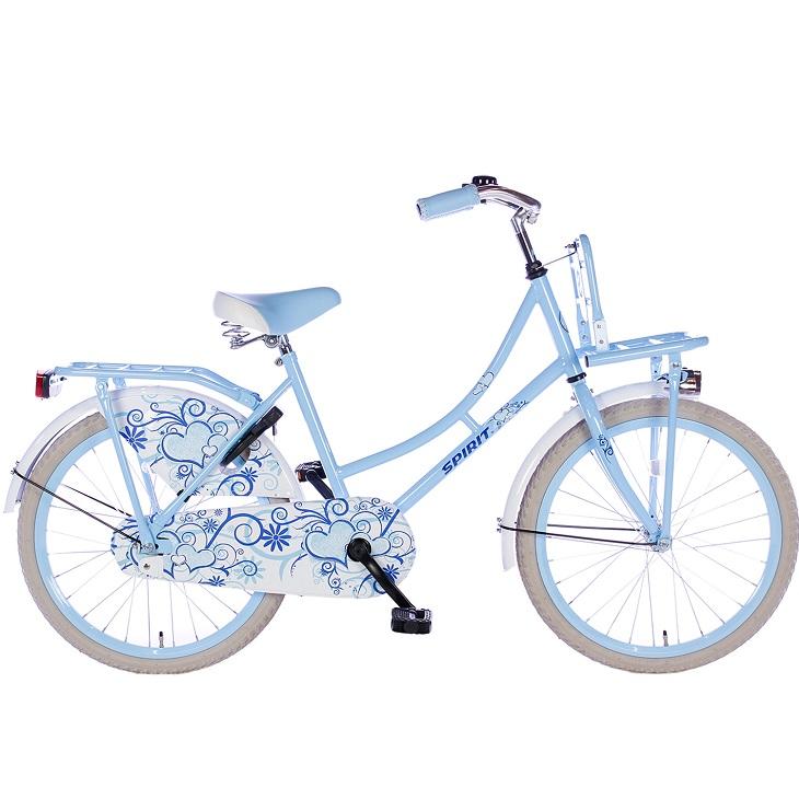 spirit-omafiets-blauw-2205-1500×1000.jpg
