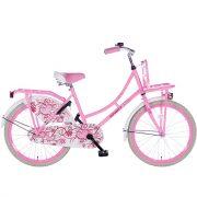 spirit-omafiets-roze-2205-1500×1000.jpg