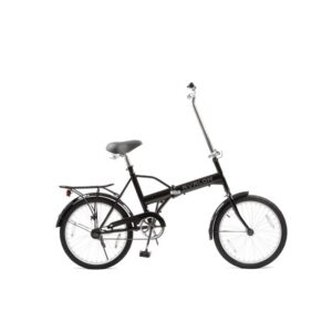 Vouwfiets-20-Avalon-42-cm-frame-single-speed.jpg