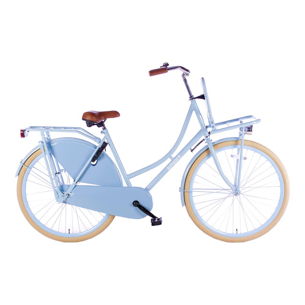 spirit-omafiets-plus-blauw-5205-1500×1000
