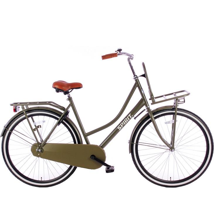 spirit-omafiets-plus-mat-groen-5205-1500×1000