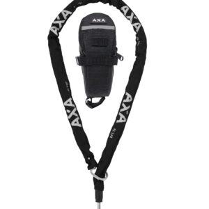 AXA RLC 140-5,5 bag (black)