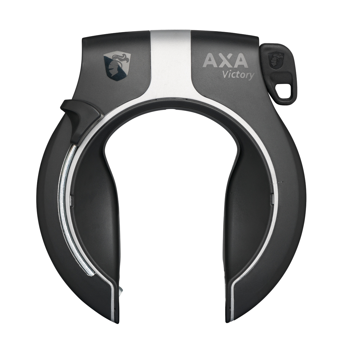 AXA Victory (black)