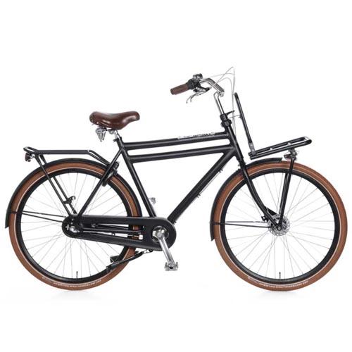 Popal-Daily-Dutch-Prestige-N3-Rollerbrake