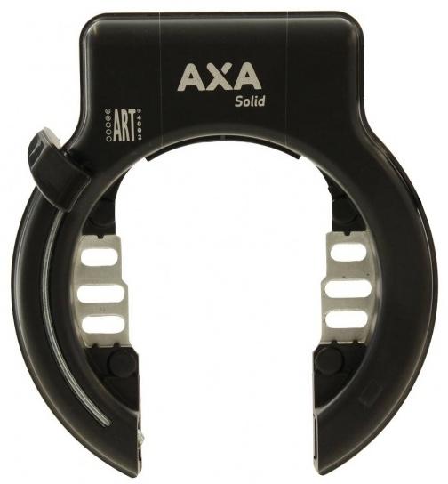 axa_ringslot_solid_art-2_zwart_8149