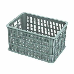 basil-crate-l-fietskrat-50l-seagrass