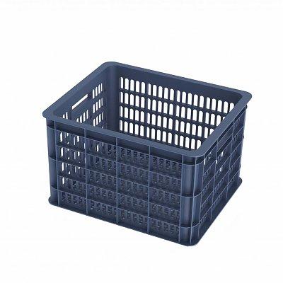 basil-crate-m-fietskrat-33l-bluestone