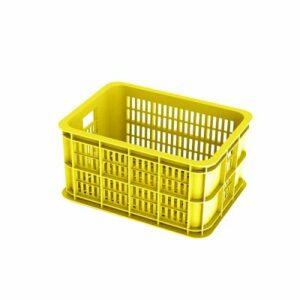basil-crate-s-fietskrat-25l-lemon