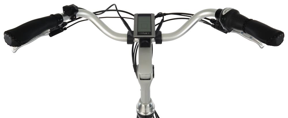 vogue solution elektrische fiets (2)
