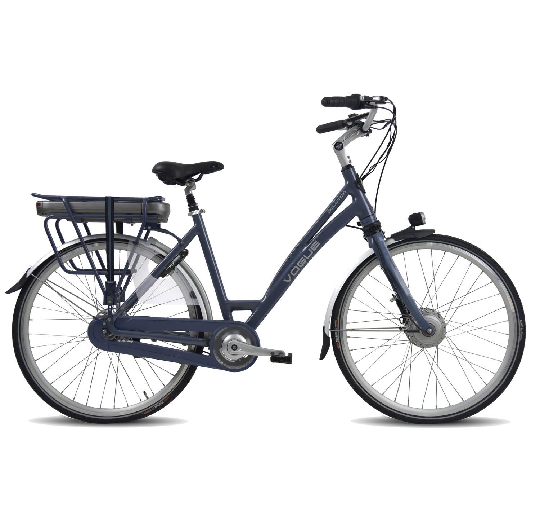 vogue solution elektrische fiets (3)
