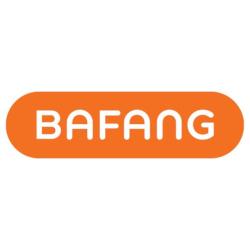 Bafang eBikes Logo