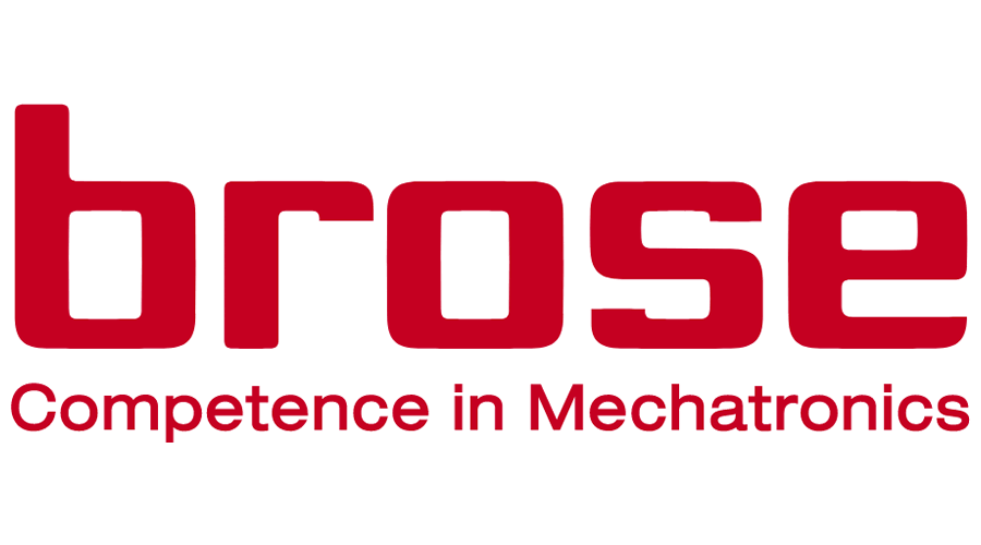 brose-fahrzeugteile-vector-logo