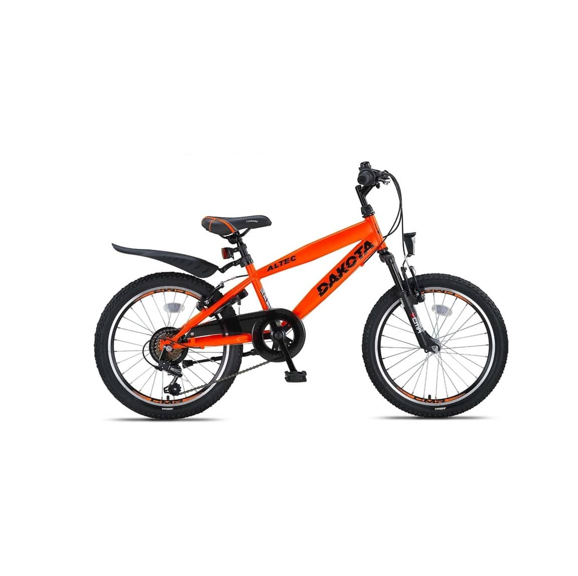 Altec-Dakota-20inch-Jongensfiets-7speed-2019-Neon-Orange-Nieuw-min