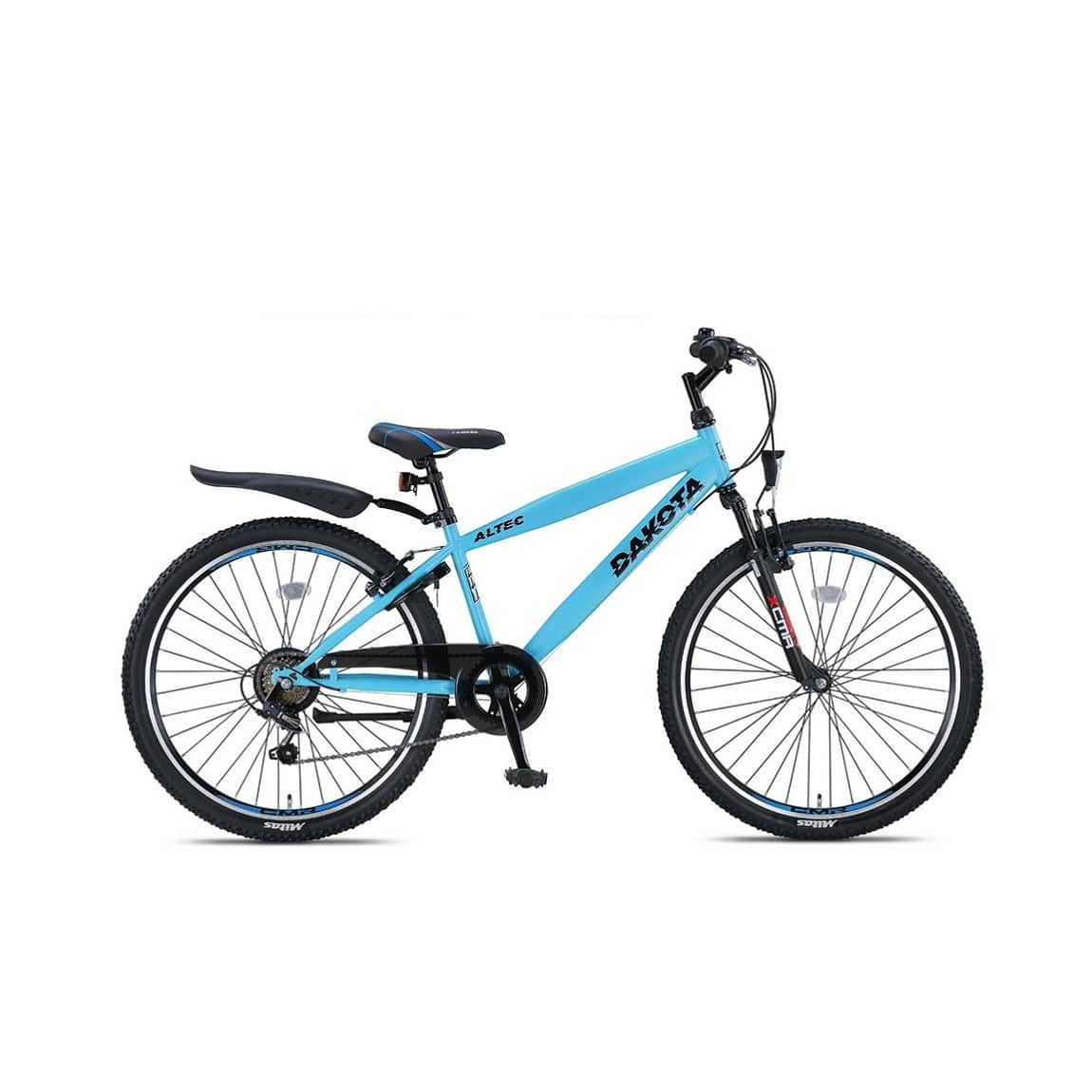 Altec-Dakota-26inch-Jongensfiets-7speed-2019-Neon-Blue-Nieuw-min (1)