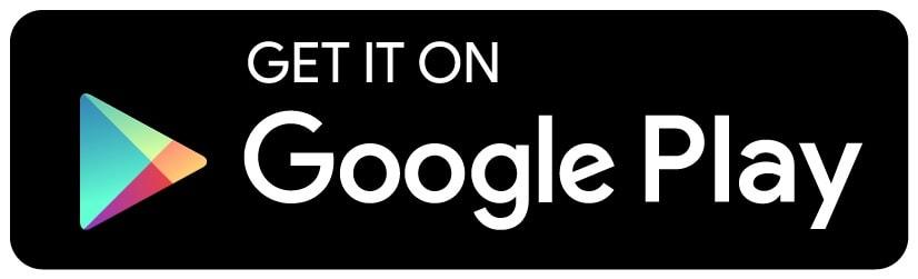Google-store-logo-min