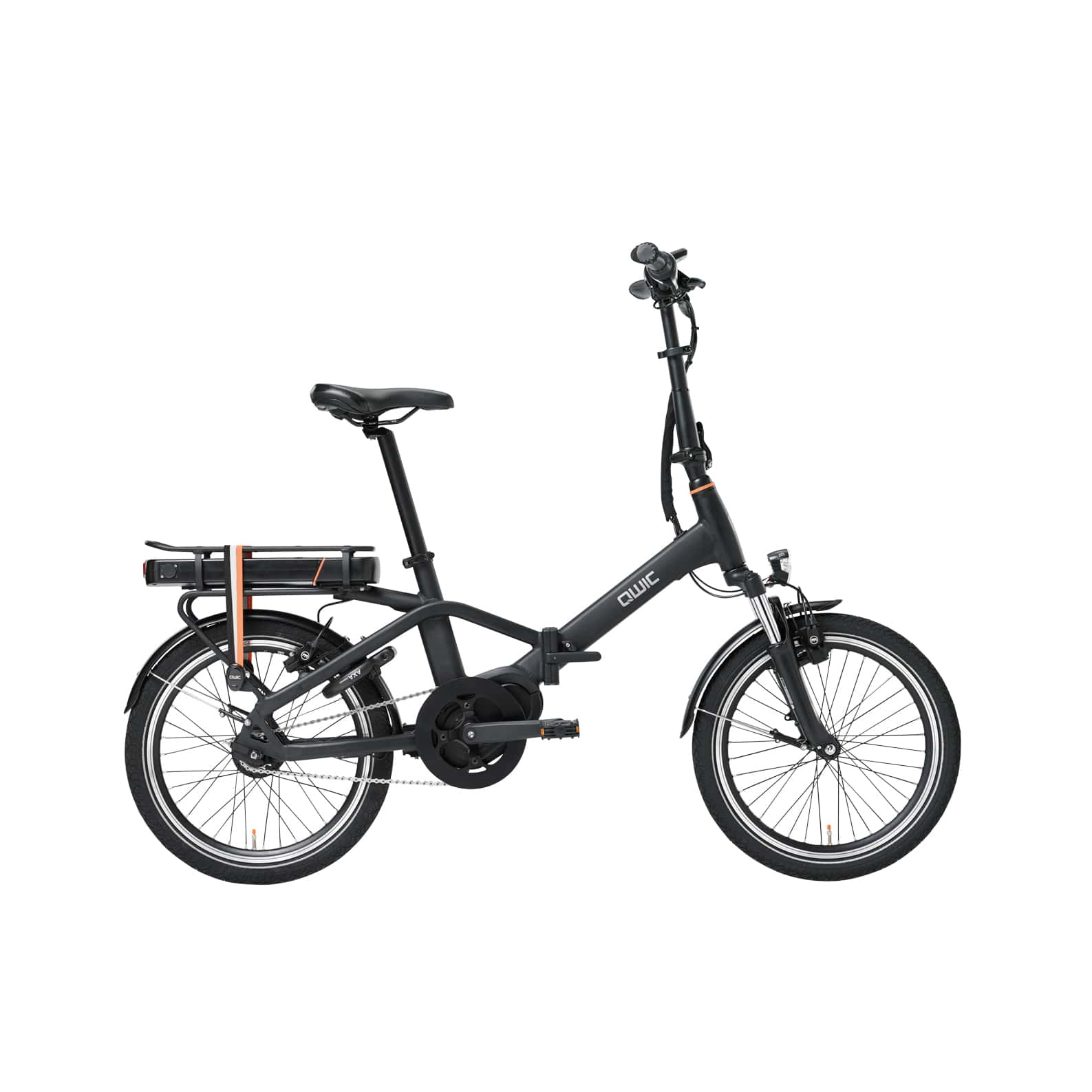 qwic-compact-mn7-vouwfiets-3.jpg